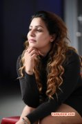 Movie Actress Poonam Adhikari Latest Gallery 6591