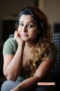 Poonam Adhikari Heroine Latest Galleries 9914