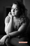 Poonam Adhikari Movie Actress 2017 Images 8883