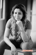 South Actress Poonam Adhikari New Galleries 3518