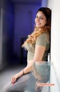 Tamil Actress Poonam Adhikari New Album 2596