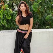 2020 Pics Indian Actress Poonam Bajwa 6602