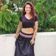Actress Poonam Bajwa 2020 Pic 2919