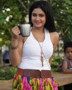 Cinema Actress Poonam Bajwa Latest Album 8818