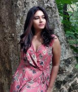 Film Actress Poonam Bajwa May 2020 Picture 2024