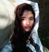 Heroine Poonam Bajwa Recent Photos 3574