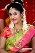 Image Movie Actress Poonam Bajwa 9880
