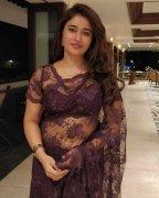 Latest Photos Indian Actress Poonam Bajwa 4811