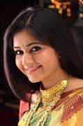 Poonam Bajwa Cinema Actress May 2020 Still 9423