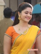 Poonam Bajwa Movie Actress Latest Picture 635