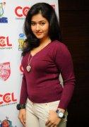 Poonam Bajwa Tamil Actress New Album 6803