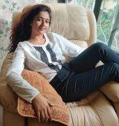 Recent Gallery Indian Actress Poonam Bajwa 8746