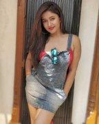Recent Picture Poonam Bajwa Actress 2507