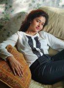 Recent Wallpaper Poonam Bajwa Heroine 8888