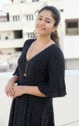 South Actress Poonam Bajwa Recent Stills 2