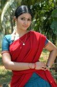 Tamil Heroine Poonam Bajwa New Still 2508