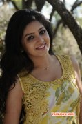 2015 Images Poonam Kaur Movie Actress 6645