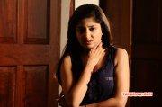 2015 Pic Movie Actress Poonam Kaur 9954