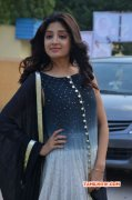 2016 Wallpapers Poonam Kaur Movie Actress 5793