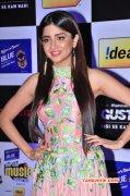 Film Actress Poonam Kaur Recent Still 2824