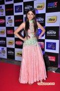 Jul 2015 Images Cinema Actress Poonam Kaur 6914