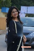 Latest Images South Actress Poonam Kaur 2354