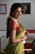 Latest Pics Movie Actress Poonam Kaur 3139