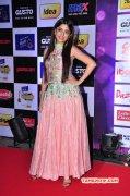 New Albums Poonam Kaur Actress 6433