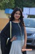 New Galleries Poonam Kaur Indian Actress 9267