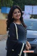 Oct 2016 Image Actress Poonam Kaur 5672