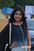 Poonam Kaur Film Actress Recent Pics 6154