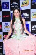 Poonam Kaur Tamil Heroine 2015 Album 9545