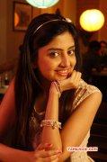 Tamil Actress Poonam Kaur Photos 5288
