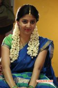 Tamil Movie Actress Poonam Kaur Latest Album 9750