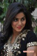2015 Stills Tamil Heroine Poorna 8323
