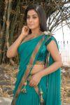 Actress Poorna 1171