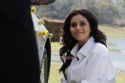 Actress Poorna 439