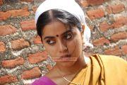 Actress Poorna 5011