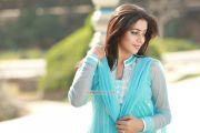 Actress Poorna 5516