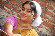 Actress Poorna 8765
