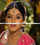 Actress Poorna New Stills 1