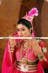 Actress Poorna New Stills 10