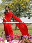 Actress Poorna New Stills 13