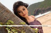 Actress Poorna New Stills 17