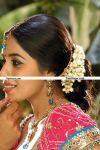 Actress Poorna New Stills 2