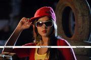 Actress Poorna New Stills 6