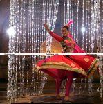 Actress Poorna New Stills 9