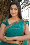 Actress Poorna Photos 6079
