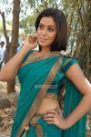 Actress Poorna Stills 3657