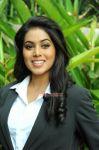 Actress Poorna Stills 5823